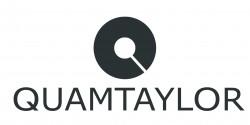 QT Logo 1.3